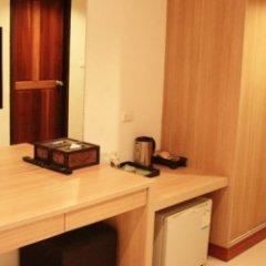 Отель Sound Hotel Samui Самуи фото 12