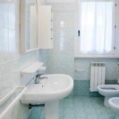 Отель Agave Residence Marcelli Di Numana Италия, Нумана - отзывы, цены и фото номеров - забронировать отель Agave Residence Marcelli Di Numana онлайн ванная фото 2
