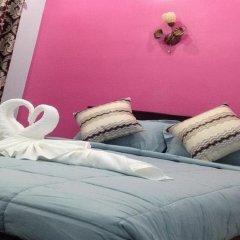 Отель Lanta Fasia House Ланта детские мероприятия