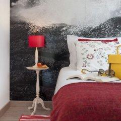 Отель Beachouse - Surf, Bed & Breakfast с домашними животными