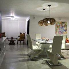 Отель Alejandria Suite питание фото 2