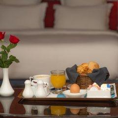 Отель Best Western Hotel Toubkal Марокко, Касабланка - 1 отзыв об отеле, цены и фото номеров - забронировать отель Best Western Hotel Toubkal онлайн в номере фото 2