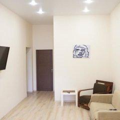 Hostel Kalinka комната для гостей фото 4