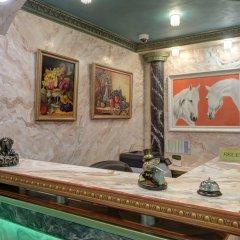 Olympia Hotel Санкт-Петербург удобства в номере