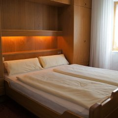 Отель Appartements Prairerhof Сцена сауна