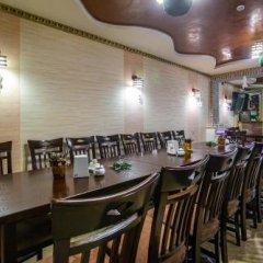 Гостиница Alpin Hotel Украина, Буковель - отзывы, цены и фото номеров - забронировать гостиницу Alpin Hotel онлайн питание фото 3
