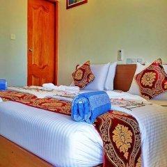Отель Casadana Thulusdhoo Остров Гасфинолу детские мероприятия фото 2