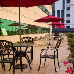 Отель Yuehang Hotel Китай, Чжухай - отзывы, цены и фото номеров - забронировать отель Yuehang Hotel онлайн фото 2