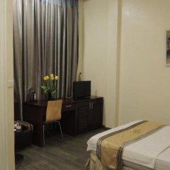 Отель Mai Villa - Mai Phuong 1 удобства в номере