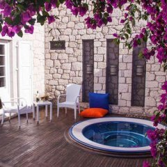 Monk Hotel Alacati - Adults Only Чешме фото 4