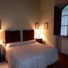 Отель Agriturismo I Bonsi Реггелло комната для гостей фото 4