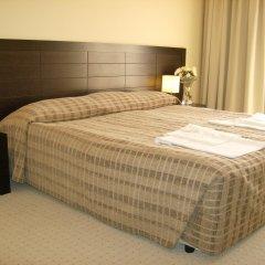 Park Hotel Gardenia комната для гостей