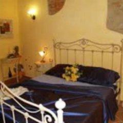 Отель B&B Old Roma комната для гостей фото 2