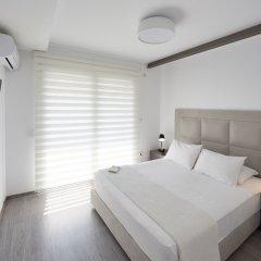 Отель Athenian Residences Греция, Афины - отзывы, цены и фото номеров - забронировать отель Athenian Residences онлайн комната для гостей фото 3