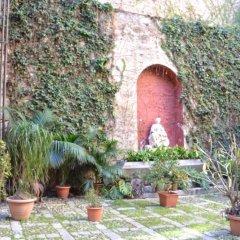 Отель Palazzo Artale Holiday Homes Италия, Палермо - отзывы, цены и фото номеров - забронировать отель Palazzo Artale Holiday Homes онлайн фото 5
