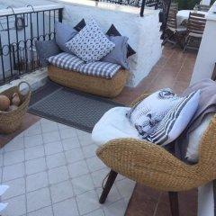 Simira Hotel Чешме фото 12