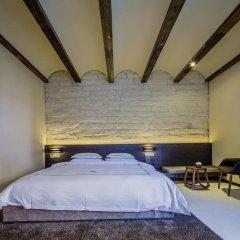 Отель North Island Hotel Китай, Сямынь - отзывы, цены и фото номеров - забронировать отель North Island Hotel онлайн комната для гостей фото 3
