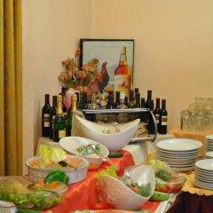 Отель Candles Hotel Иордания, Вади-Муса - 1 отзыв об отеле, цены и фото номеров - забронировать отель Candles Hotel онлайн питание фото 2