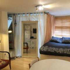 Отель Nemo Apartments & Guest House Нидерланды, Амстердам - отзывы, цены и фото номеров - забронировать отель Nemo Apartments & Guest House онлайн комната для гостей фото 5