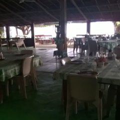 Agnes Gateway Hotel in Munda, Solomon Islands from 102$, photos, reviews - zenhotels.com meals photo 2