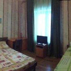 Hotel Grizli комната для гостей фото 3