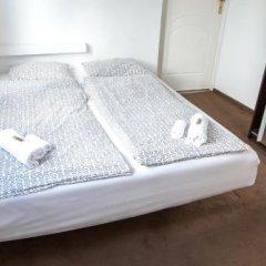 Отель Top Sopot Сопот ванная