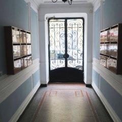 Отель Dalpozzo Prestige by Nestor&Jeeves спа