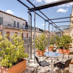 Отель King Италия, Рим - 9 отзывов об отеле, цены и фото номеров - забронировать отель King онлайн фото 4