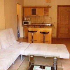 Апартаменты British Resort Apartments в номере фото 2