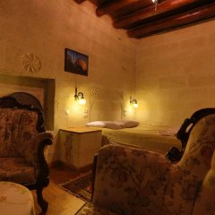 Paradise Cave Турция, Гёреме - отзывы, цены и фото номеров - забронировать отель Paradise Cave онлайн спа фото 2