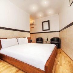 Апартаменты Millenium Apartments комната для гостей фото 3