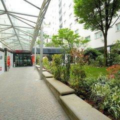 Отель Ibis Milano Centro Hotel Италия, Милан - - забронировать отель Ibis Milano Centro Hotel, цены и фото номеров