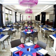 Diamond Sea Hotel Турция, Сиде - отзывы, цены и фото номеров - забронировать отель Diamond Sea Hotel онлайн помещение для мероприятий