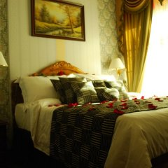 Loona Hotel спа