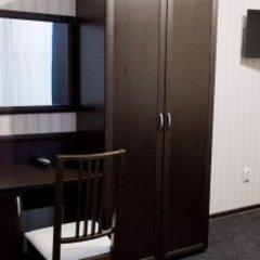Бутик-Отель Акватория Самара удобства в номере