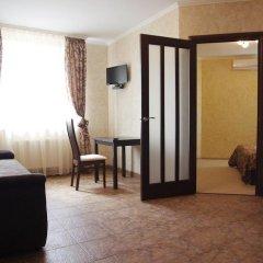 Vlada Hotel комната для гостей фото 3