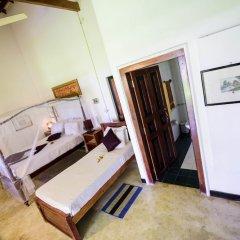 Отель Amor Villa спа фото 2