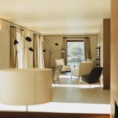 Douro41 Hotel & Spa интерьер отеля фото 3