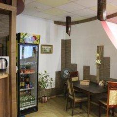 Hostel Tikhoe Mesto питание фото 2