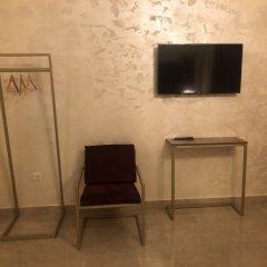 Гостиница ARBAT в Саратове отзывы, цены и фото номеров - забронировать гостиницу ARBAT онлайн Саратов удобства в номере