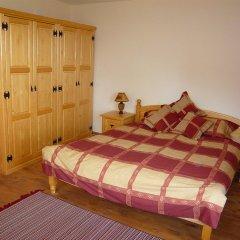 Отель Melanya Mountain Retreat Болгария, Ардино - отзывы, цены и фото номеров - забронировать отель Melanya Mountain Retreat онлайн комната для гостей