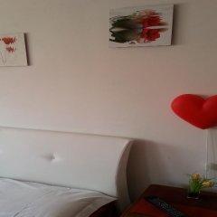 Отель Ca' Contarini 3026 Венеция удобства в номере
