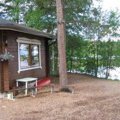 Отель Hostel Ukonlinna Финляндия, Иматра - отзывы, цены и фото номеров - забронировать отель Hostel Ukonlinna онлайн фото 2