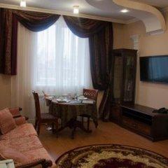Gostinitsa Absolut Hotel в номере