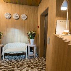 Отель Redstone Boutique Hotel Латвия, Рига - отзывы, цены и фото номеров - забронировать отель Redstone Boutique Hotel онлайн спа
