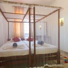 Отель Angel Inn Guest House детские мероприятия фото 2