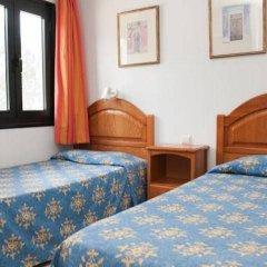 Отель Casa Catalina Коста Кальма комната для гостей фото 2