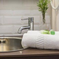 Отель bnapartments Ribeira ванная фото 2