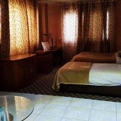 Отель Merryland Иордания, Амман - отзывы, цены и фото номеров - забронировать отель Merryland онлайн детские мероприятия