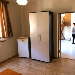 Гостевой дом Докса Красная Поляна удобства в номере